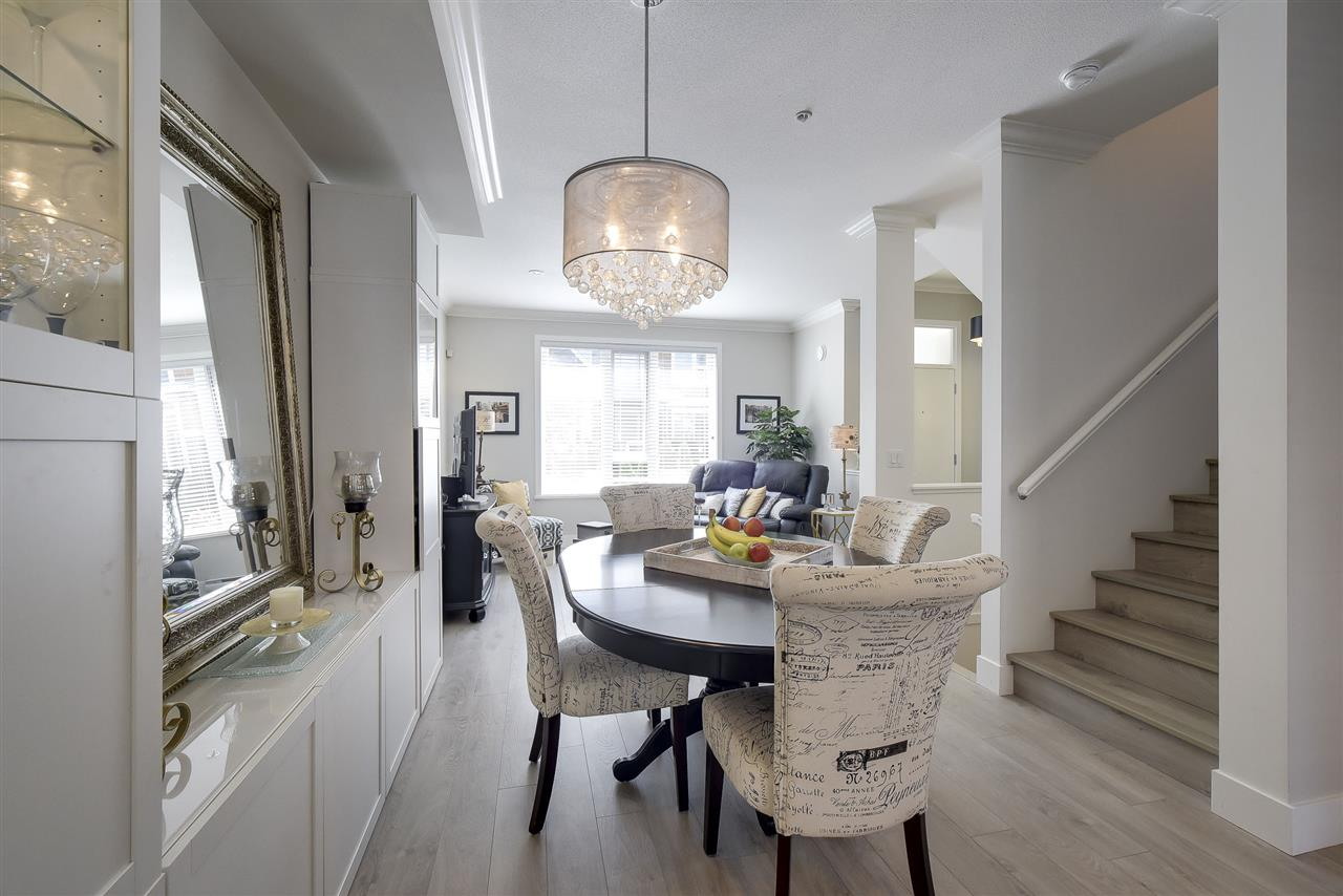 Townhouse at 7 2978 159TH STREET, Unit 7, South Surrey White Rock, British Columbia. Image 5