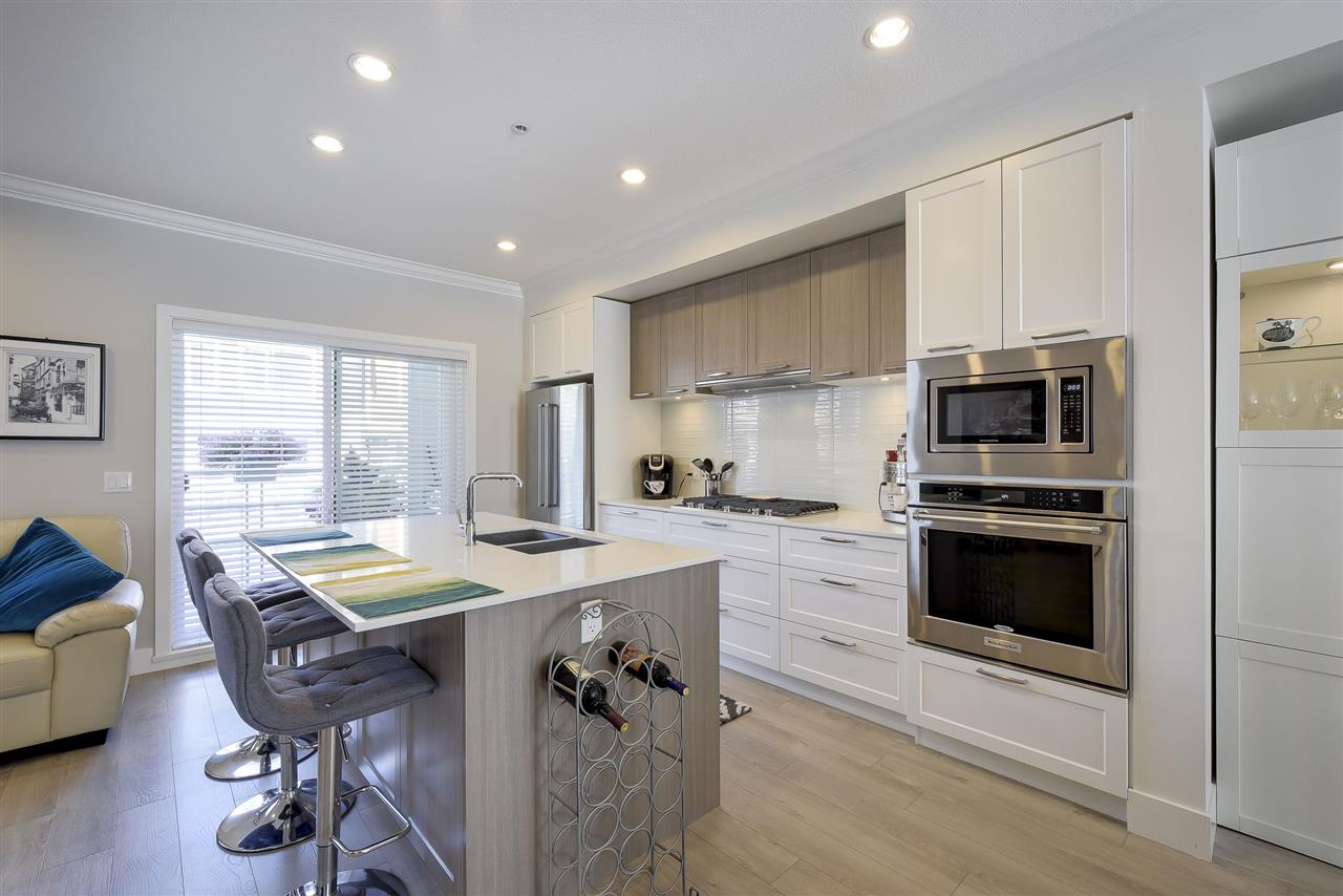 Townhouse at 7 2978 159TH STREET, Unit 7, South Surrey White Rock, British Columbia. Image 6
