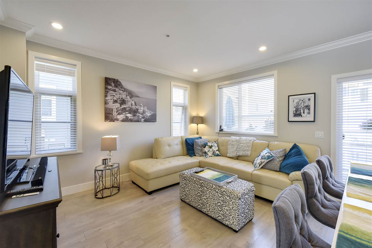 Townhouse at 7 2978 159TH STREET, Unit 7, South Surrey White Rock, British Columbia. Image 9