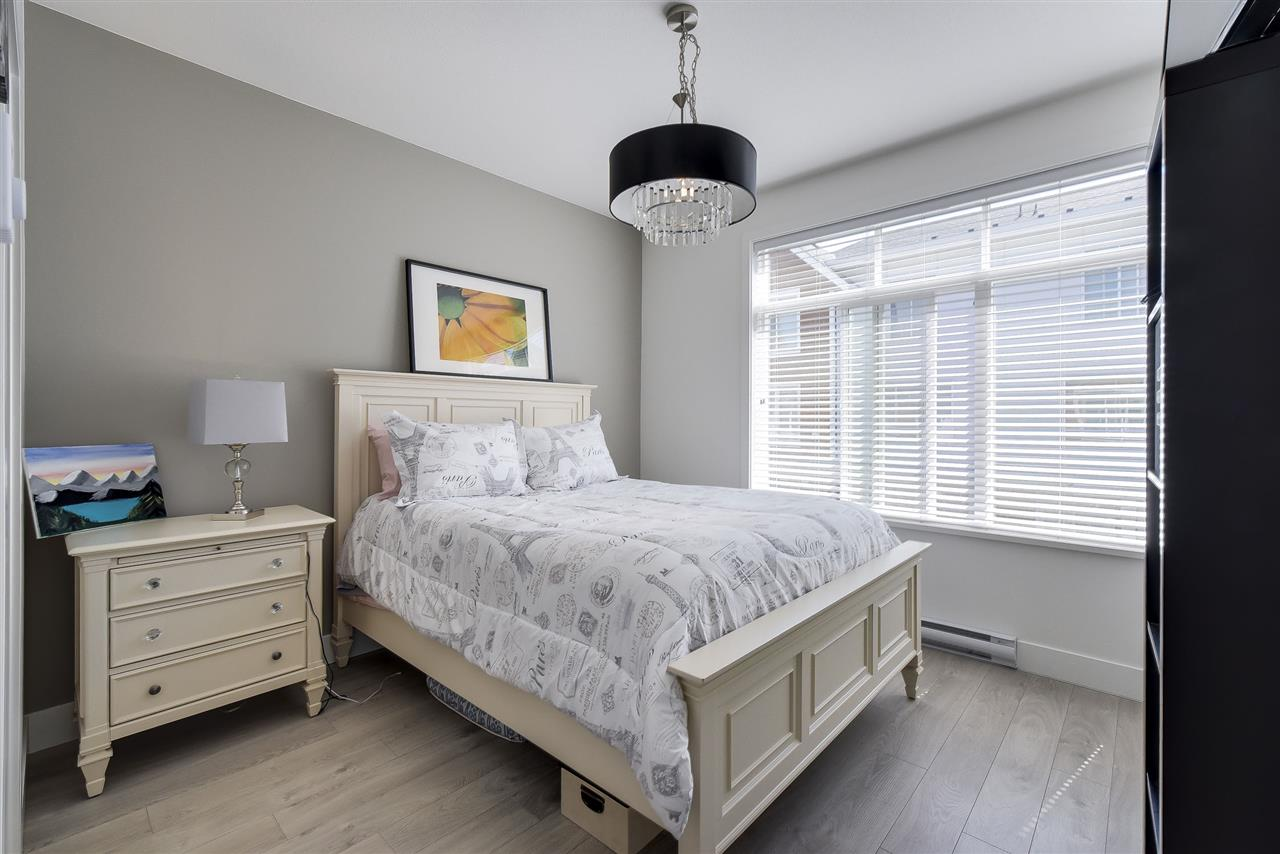 Townhouse at 7 2978 159TH STREET, Unit 7, South Surrey White Rock, British Columbia. Image 10
