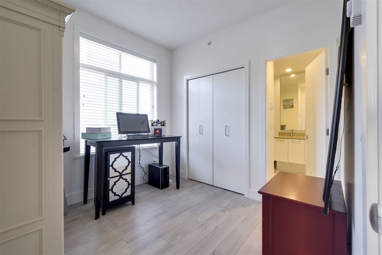 Townhouse at 7 2978 159TH STREET, Unit 7, South Surrey White Rock, British Columbia. Image 12