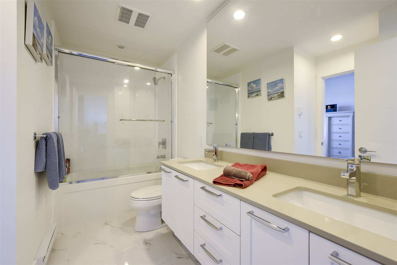 Townhouse at 7 2978 159TH STREET, Unit 7, South Surrey White Rock, British Columbia. Image 13