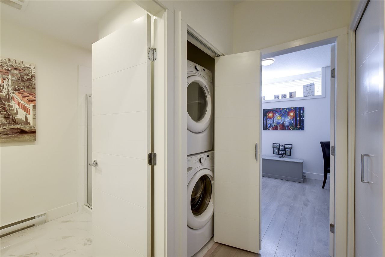 Townhouse at 7 2978 159TH STREET, Unit 7, South Surrey White Rock, British Columbia. Image 15