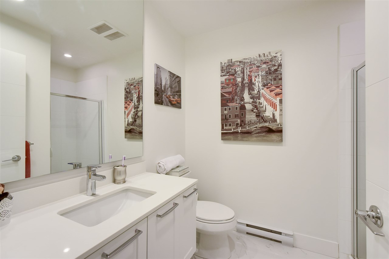 Townhouse at 7 2978 159TH STREET, Unit 7, South Surrey White Rock, British Columbia. Image 16