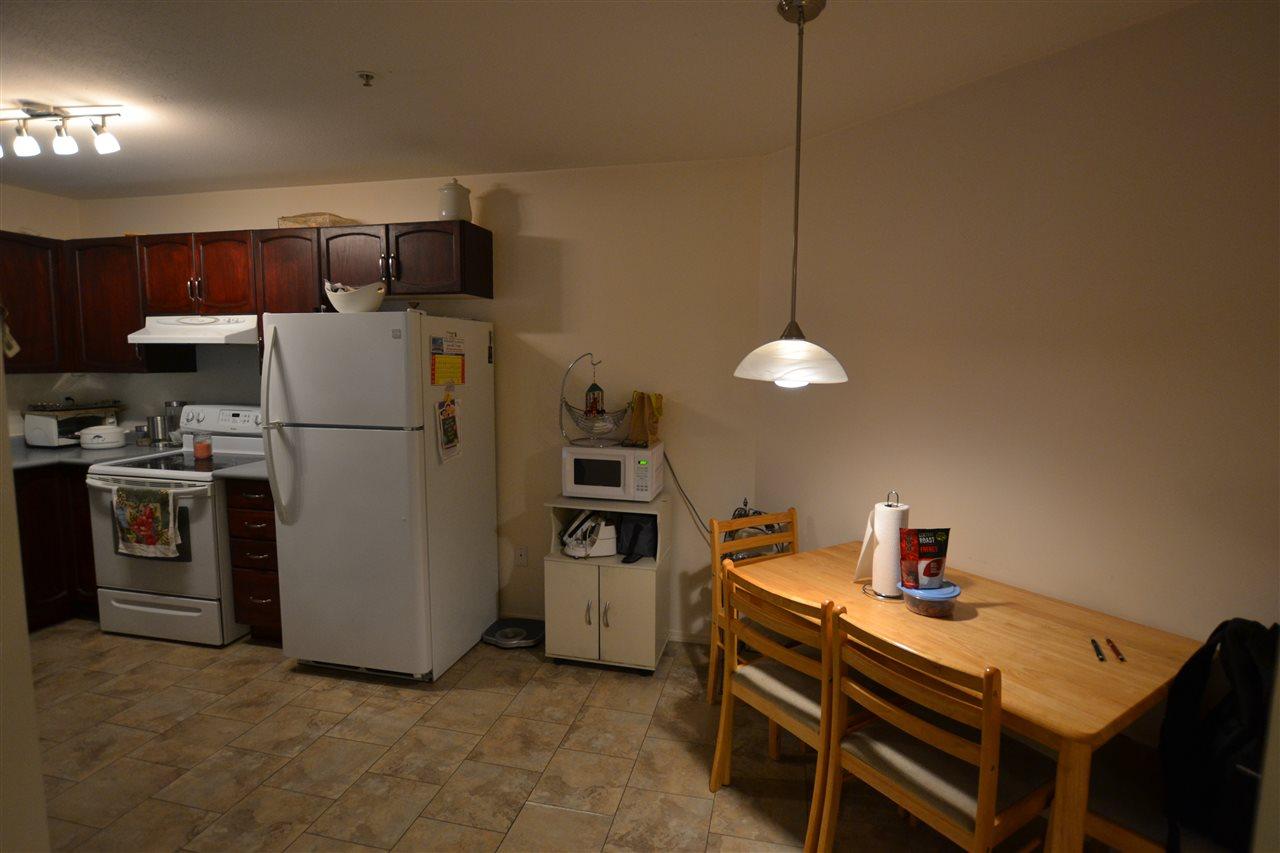 Condo Apartment at 301 2964 TRETHEWEY STREET, Unit 301, Abbotsford, British Columbia. Image 6