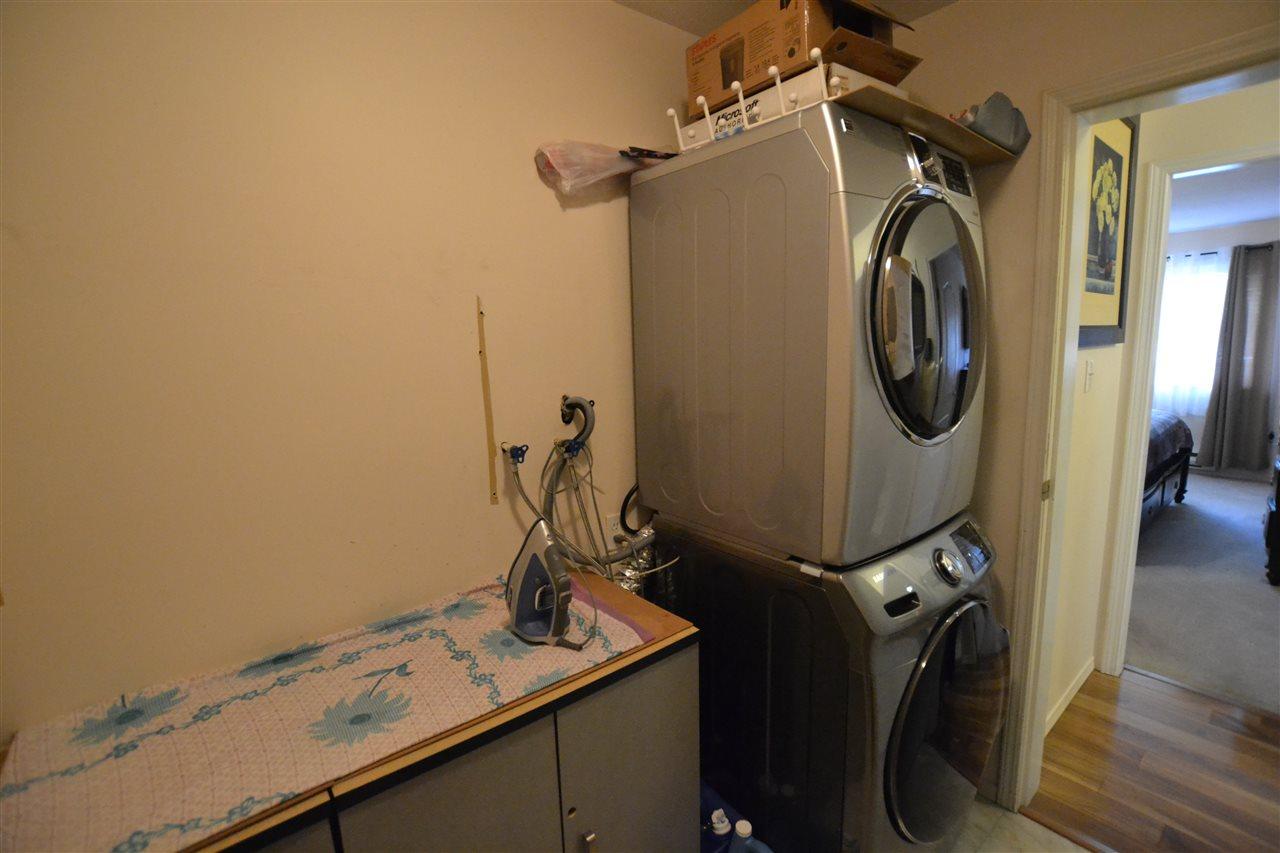 Condo Apartment at 301 2964 TRETHEWEY STREET, Unit 301, Abbotsford, British Columbia. Image 14