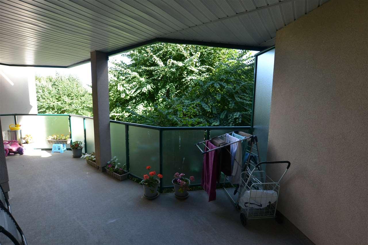 Condo Apartment at 301 2964 TRETHEWEY STREET, Unit 301, Abbotsford, British Columbia. Image 16