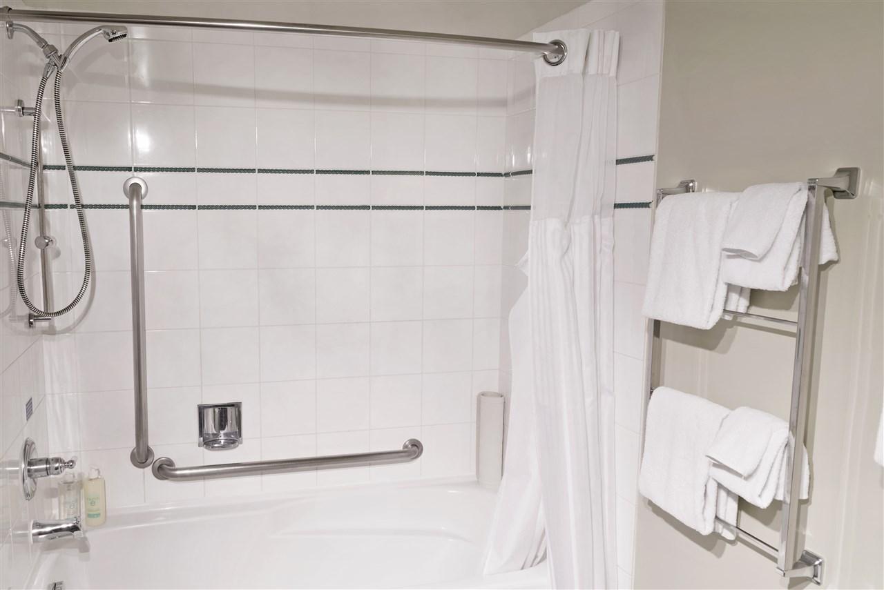 Condo Apartment at 334 4899 PAINTED CLIFF ROAD, Unit 334, Whistler, British Columbia. Image 7