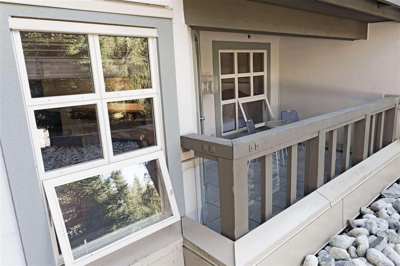 Condo Apartment at 334 4899 PAINTED CLIFF ROAD, Unit 334, Whistler, British Columbia. Image 9