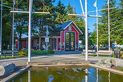 Townhouse at 33 12333 ENGLISH AVENUE, Unit 33, Richmond, British Columbia. Image 8