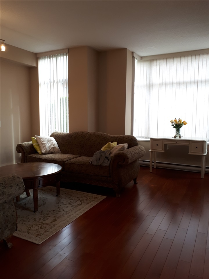 Townhouse at TH16 2089 ROSSER AVENUE, Unit TH16, Burnaby North, British Columbia. Image 2