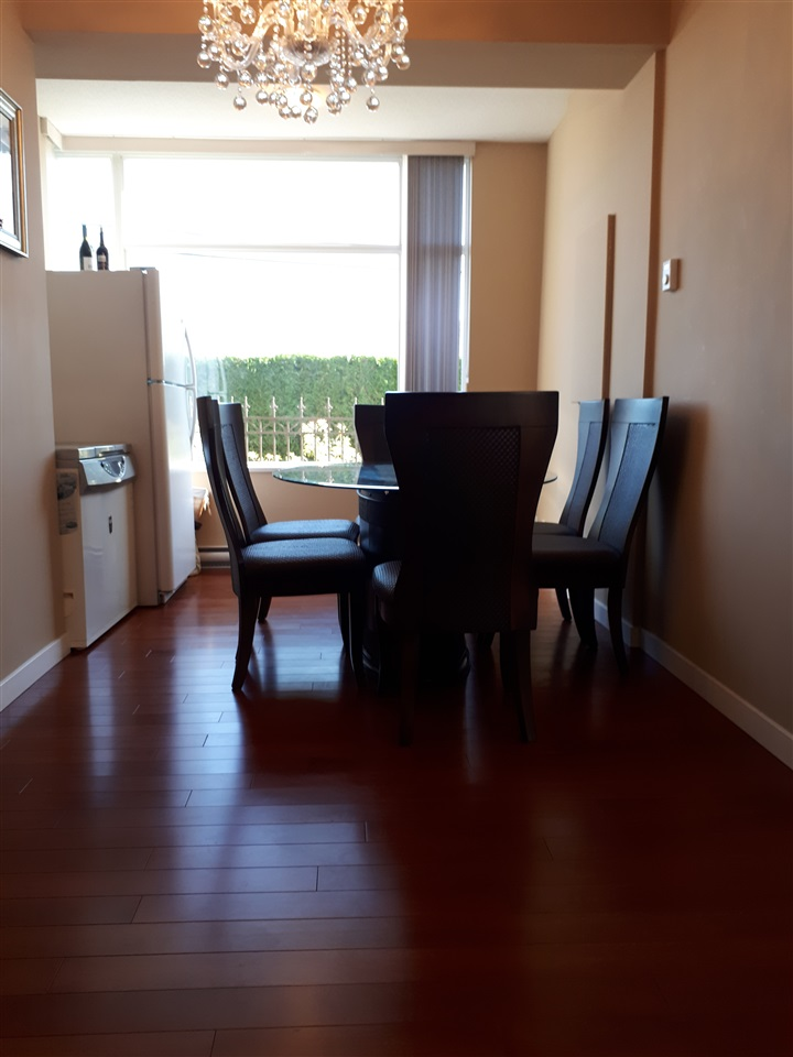 Townhouse at TH16 2089 ROSSER AVENUE, Unit TH16, Burnaby North, British Columbia. Image 5