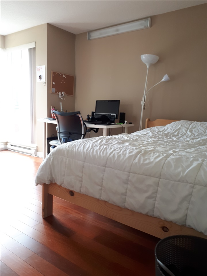 Townhouse at TH16 2089 ROSSER AVENUE, Unit TH16, Burnaby North, British Columbia. Image 7