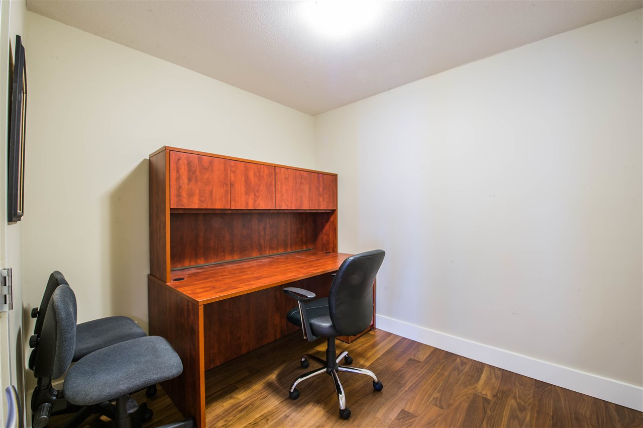 Condo Apartment at 313 6333 LARKIN DRIVE, Unit 313, Vancouver West, British Columbia. Image 6