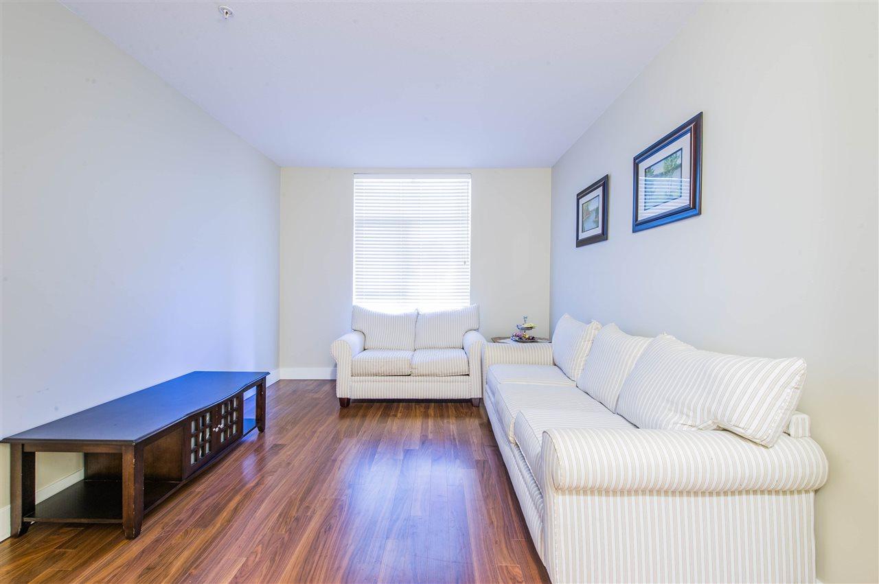 Condo Apartment at 313 6333 LARKIN DRIVE, Unit 313, Vancouver West, British Columbia. Image 7