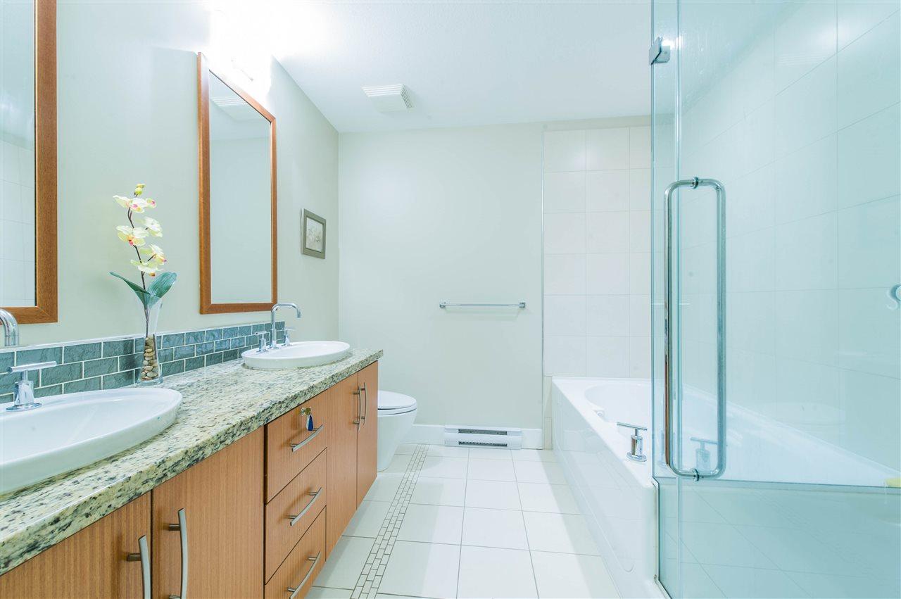 Condo Apartment at 313 6333 LARKIN DRIVE, Unit 313, Vancouver West, British Columbia. Image 8