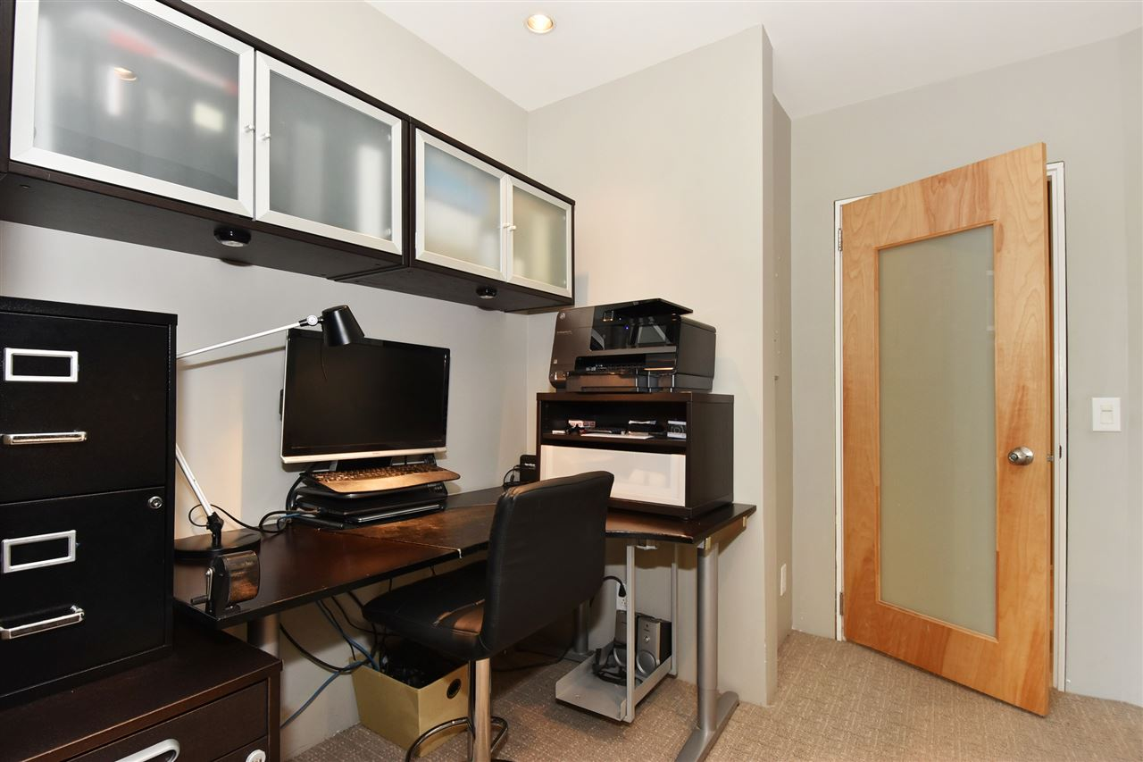 Condo Apartment at 11 1201 LAMEY'S MILL ROAD, Unit 11, Vancouver West, British Columbia. Image 16