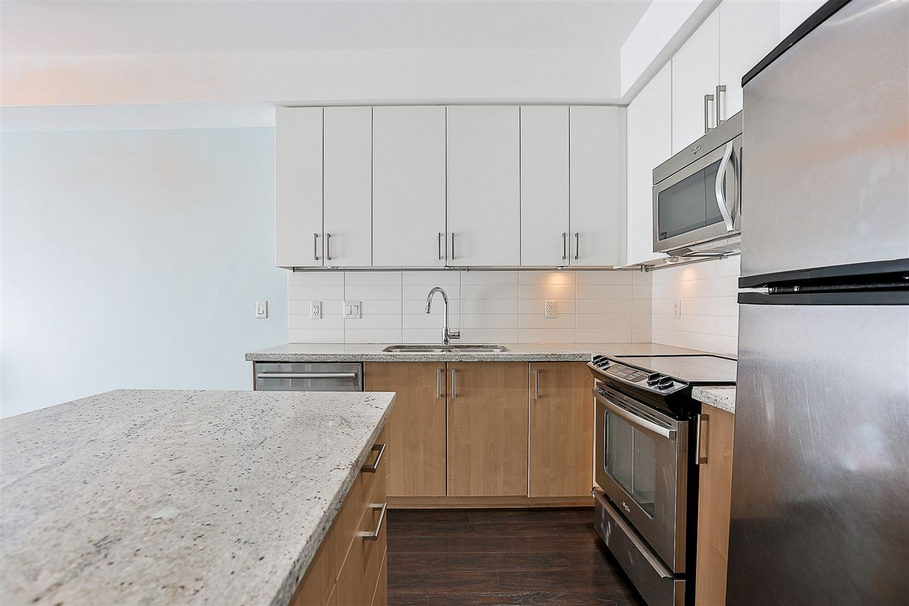 Townhouse at 116 85 EIGHTH AVENUE, Unit 116, New Westminster, British Columbia. Image 3