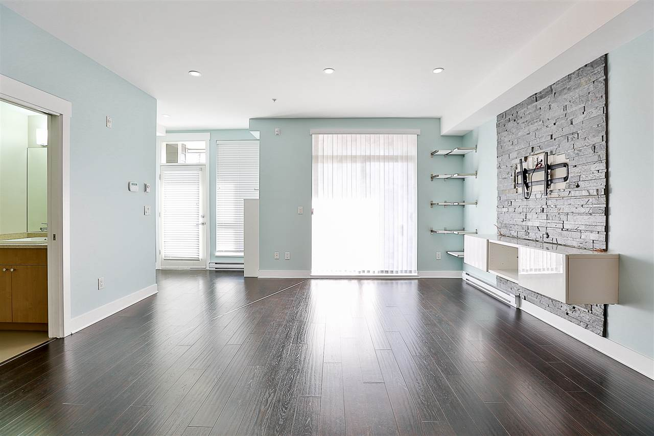 Townhouse at 116 85 EIGHTH AVENUE, Unit 116, New Westminster, British Columbia. Image 7