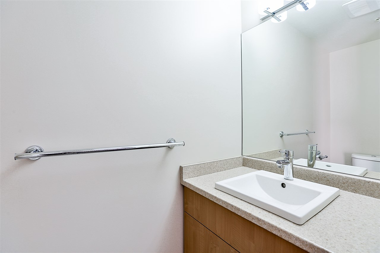 Townhouse at 116 85 EIGHTH AVENUE, Unit 116, New Westminster, British Columbia. Image 10