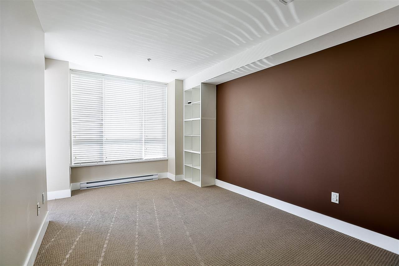 Townhouse at 116 85 EIGHTH AVENUE, Unit 116, New Westminster, British Columbia. Image 12
