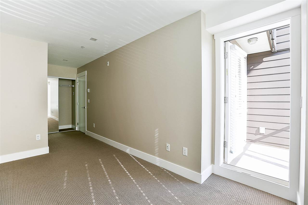 Townhouse at 116 85 EIGHTH AVENUE, Unit 116, New Westminster, British Columbia. Image 13