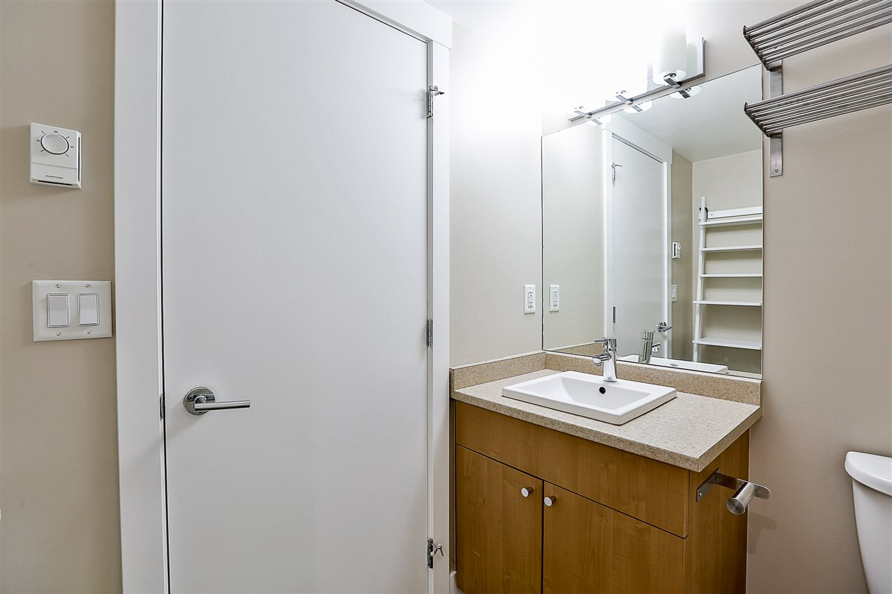 Townhouse at 116 85 EIGHTH AVENUE, Unit 116, New Westminster, British Columbia. Image 15