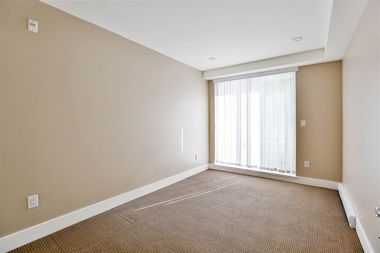Townhouse at 116 85 EIGHTH AVENUE, Unit 116, New Westminster, British Columbia. Image 16
