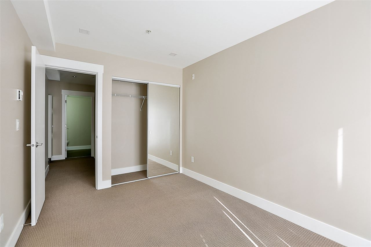 Townhouse at 116 85 EIGHTH AVENUE, Unit 116, New Westminster, British Columbia. Image 17