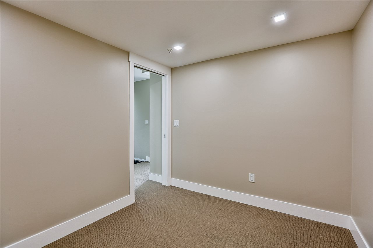 Townhouse at 116 85 EIGHTH AVENUE, Unit 116, New Westminster, British Columbia. Image 18