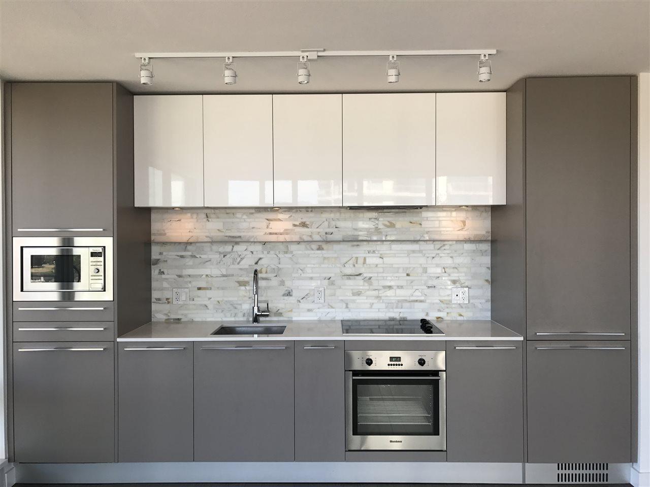 Condo Apartment at 1504 8131 NUNAVUT LANE, Unit 1504, Vancouver West, British Columbia. Image 1