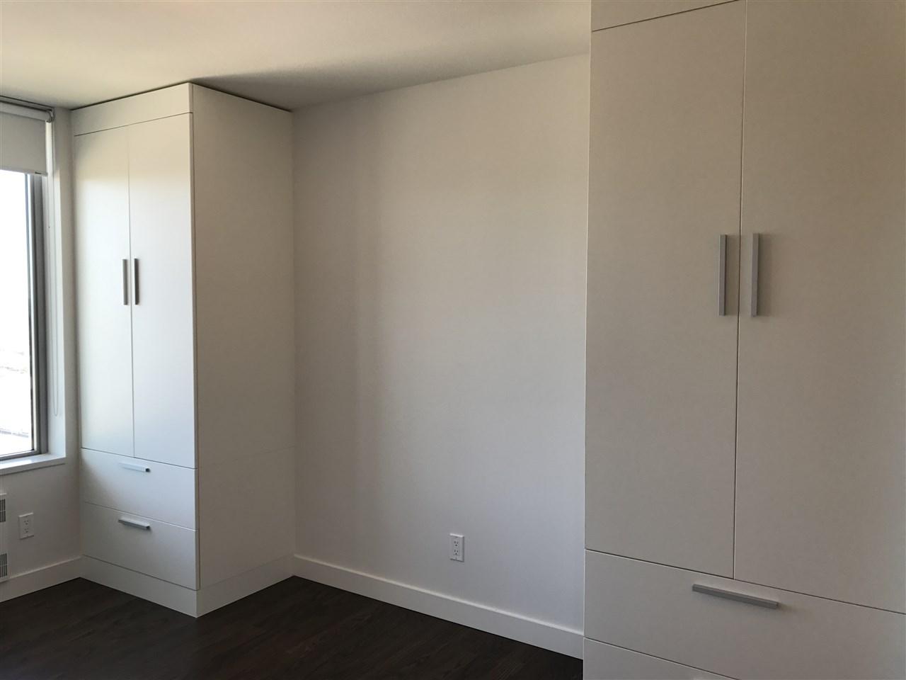 Condo Apartment at 1504 8131 NUNAVUT LANE, Unit 1504, Vancouver West, British Columbia. Image 5