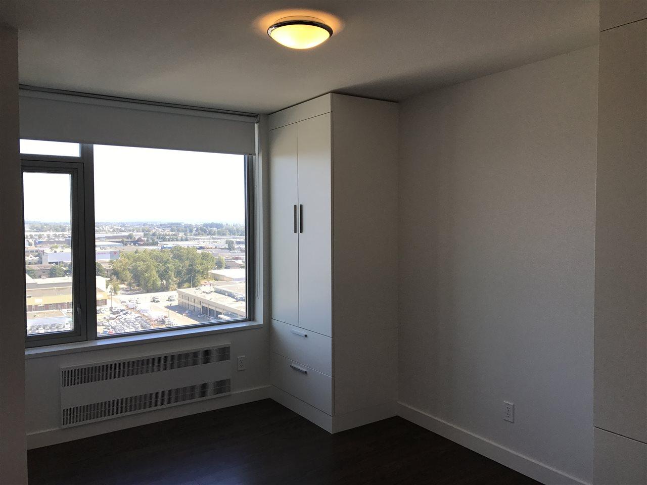 Condo Apartment at 1504 8131 NUNAVUT LANE, Unit 1504, Vancouver West, British Columbia. Image 6