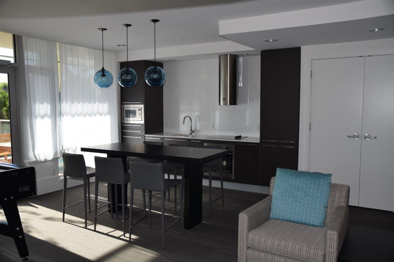 Condo Apartment at 1504 8131 NUNAVUT LANE, Unit 1504, Vancouver West, British Columbia. Image 11