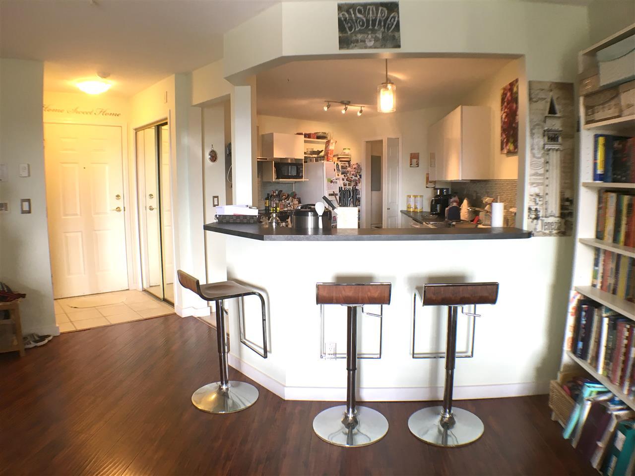 Condo Apartment at 320 12931 RAILWAY AVENUE, Unit 320, Richmond, British Columbia. Image 4