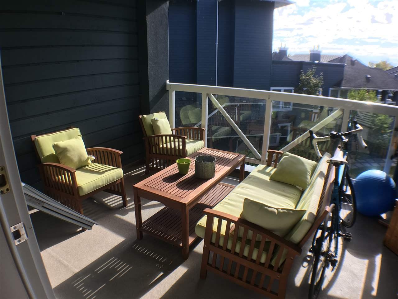 Condo Apartment at 320 12931 RAILWAY AVENUE, Unit 320, Richmond, British Columbia. Image 9