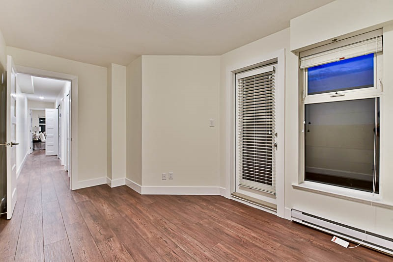 Townhouse at 5628 WESSEX STREET, Vancouver East, British Columbia. Image 13