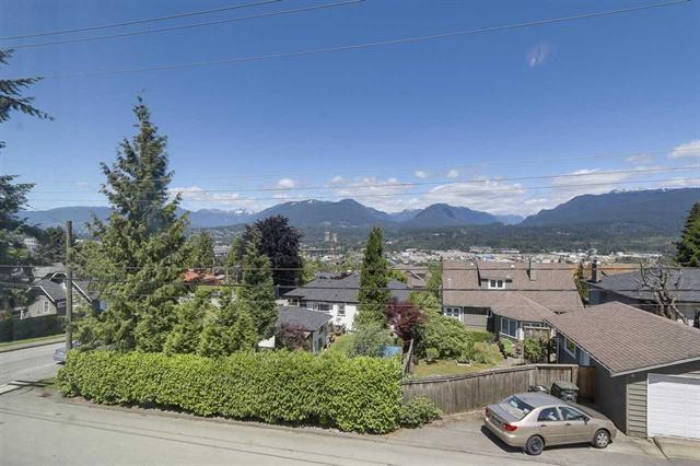 Condo Apartment at 204 550 N ESMOND AVENUE, Unit 204, Burnaby North, British Columbia. Image 1