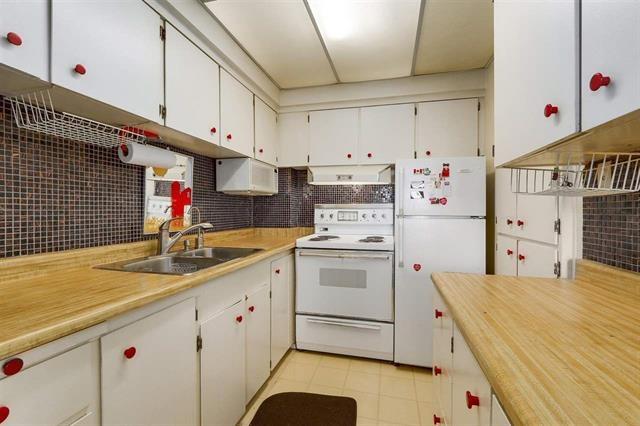 Condo Apartment at 204 550 N ESMOND AVENUE, Unit 204, Burnaby North, British Columbia. Image 8