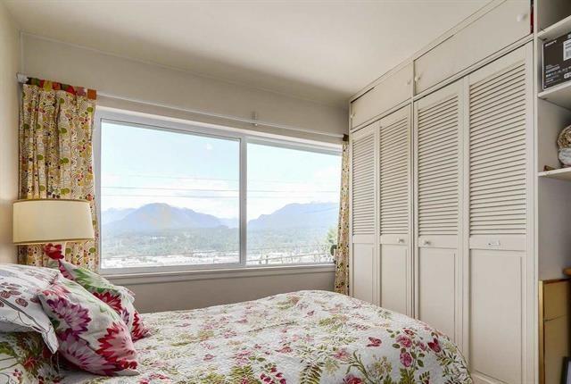 Condo Apartment at 204 550 N ESMOND AVENUE, Unit 204, Burnaby North, British Columbia. Image 9