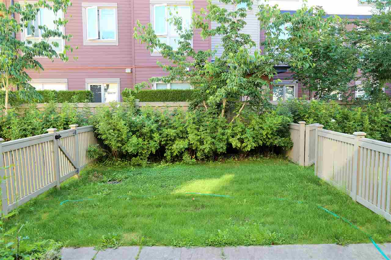 Townhouse at 96 1125 KENSAL PLACE, Unit 96, Coquitlam, British Columbia. Image 2