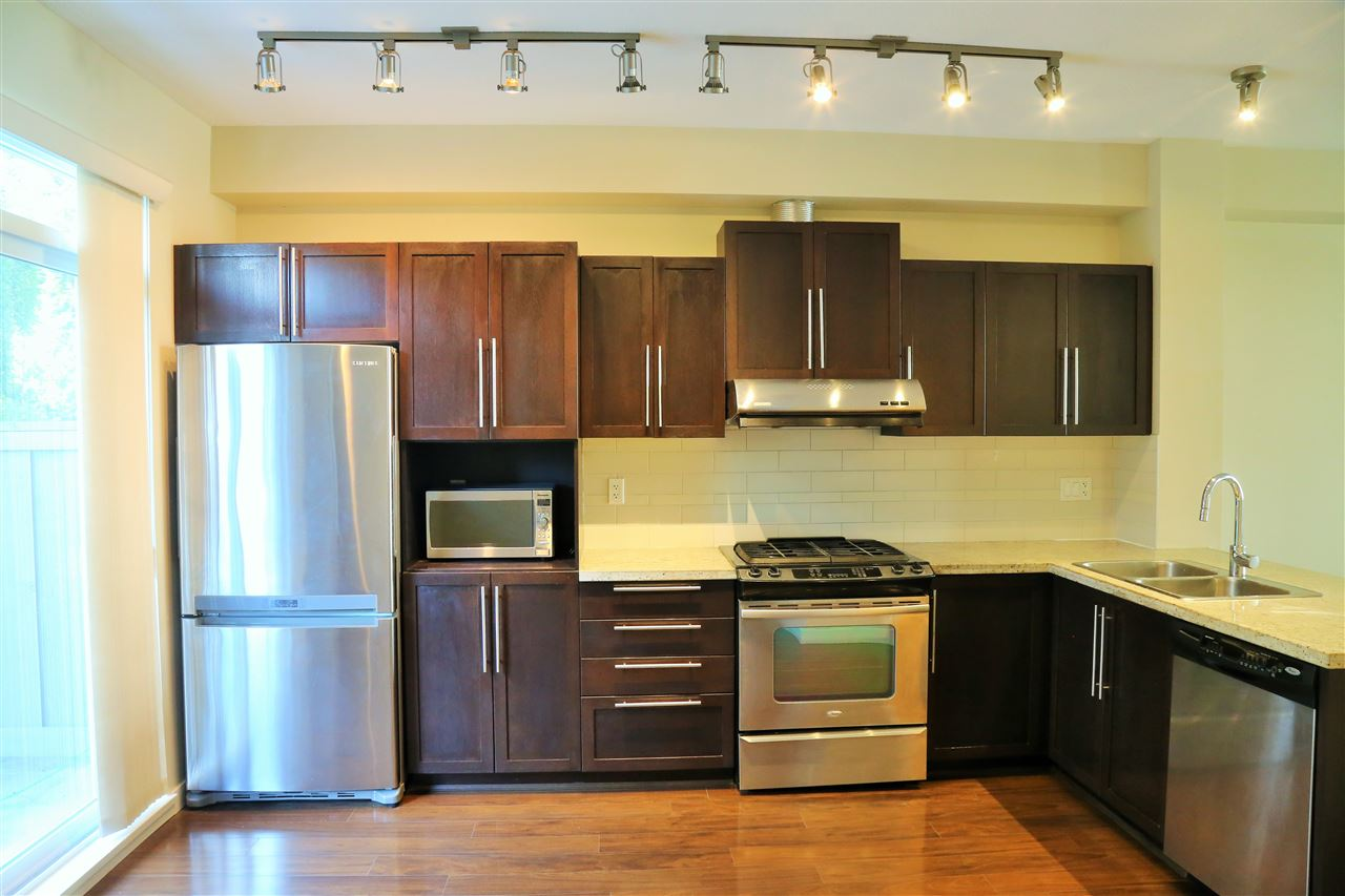 Townhouse at 96 1125 KENSAL PLACE, Unit 96, Coquitlam, British Columbia. Image 3