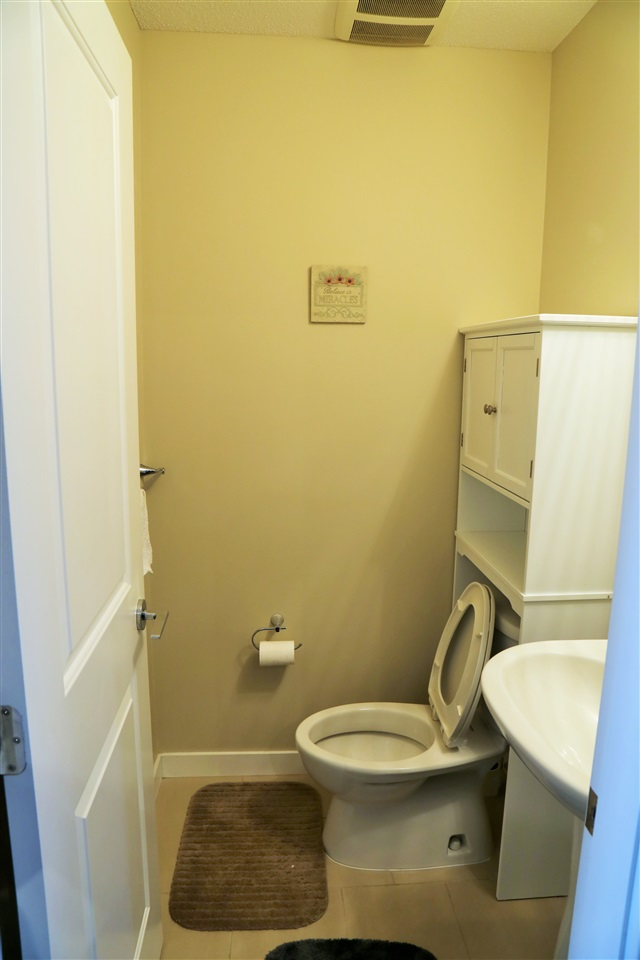 Townhouse at 96 1125 KENSAL PLACE, Unit 96, Coquitlam, British Columbia. Image 5