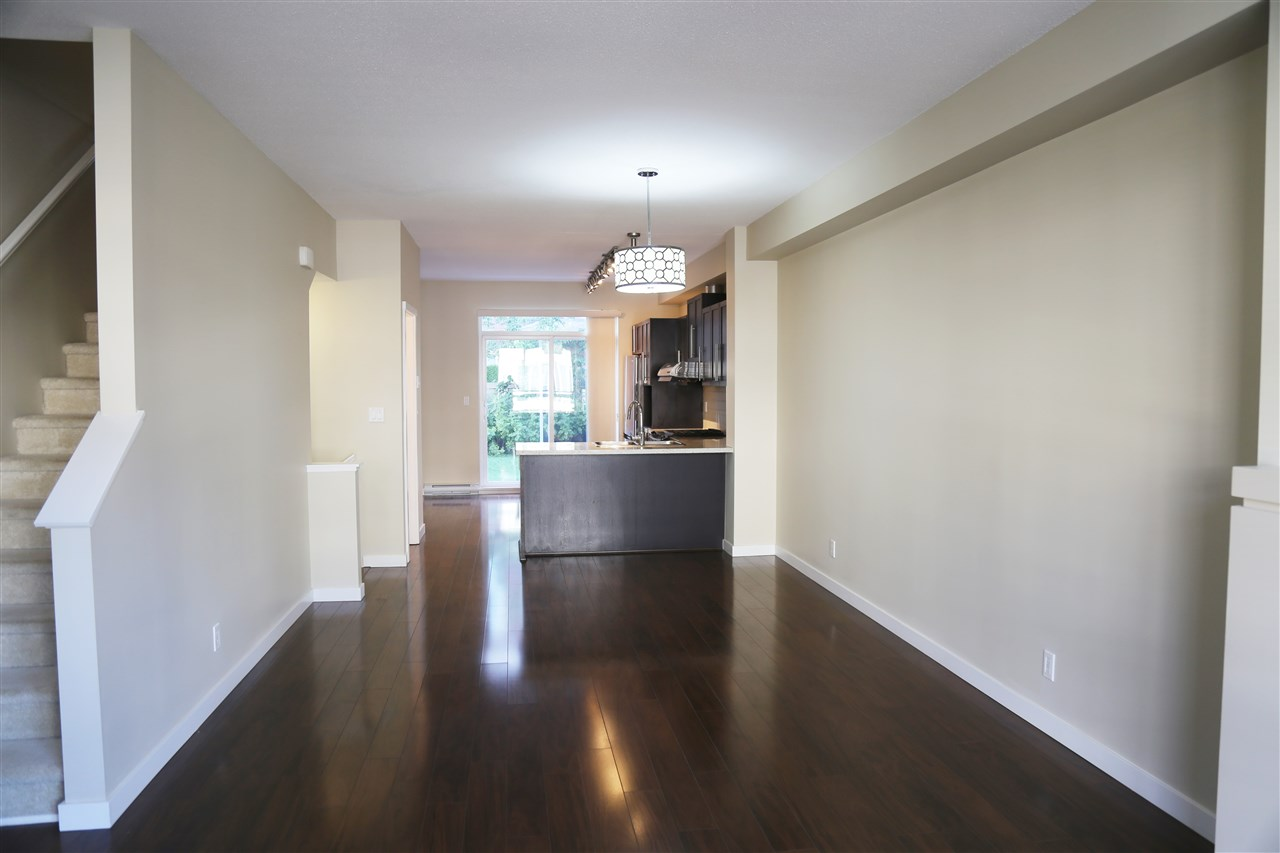 Townhouse at 96 1125 KENSAL PLACE, Unit 96, Coquitlam, British Columbia. Image 6