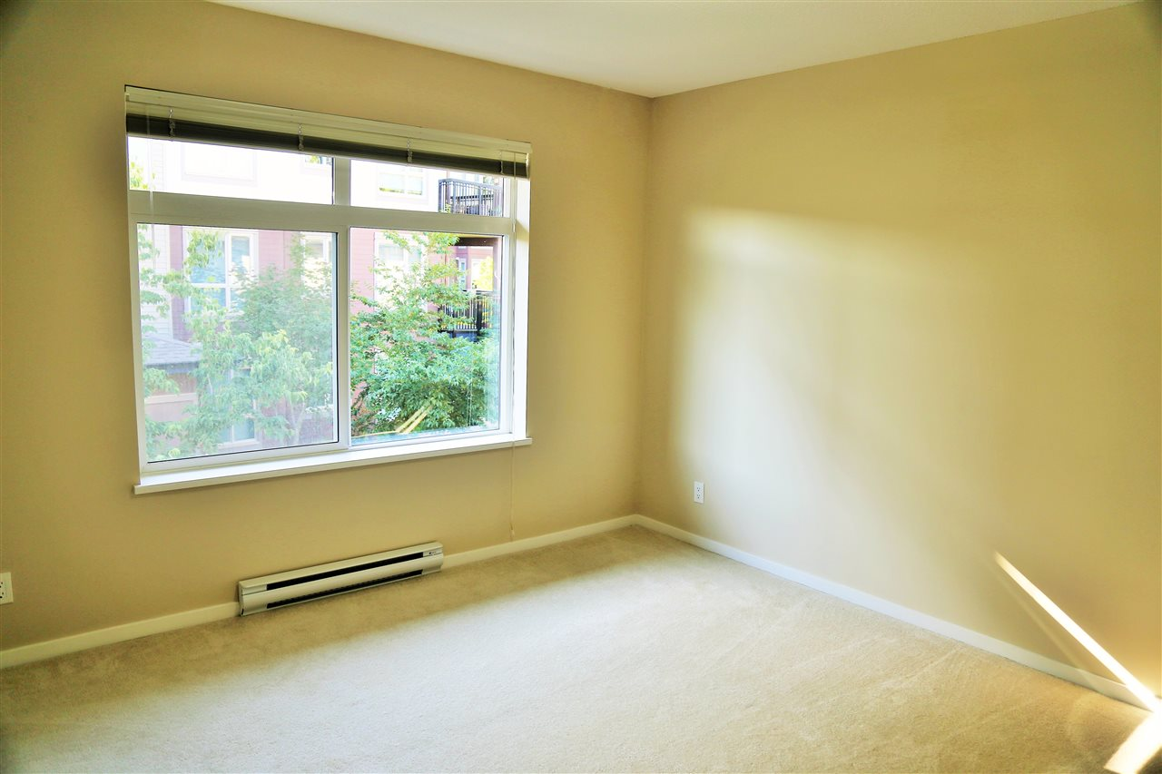 Townhouse at 96 1125 KENSAL PLACE, Unit 96, Coquitlam, British Columbia. Image 7