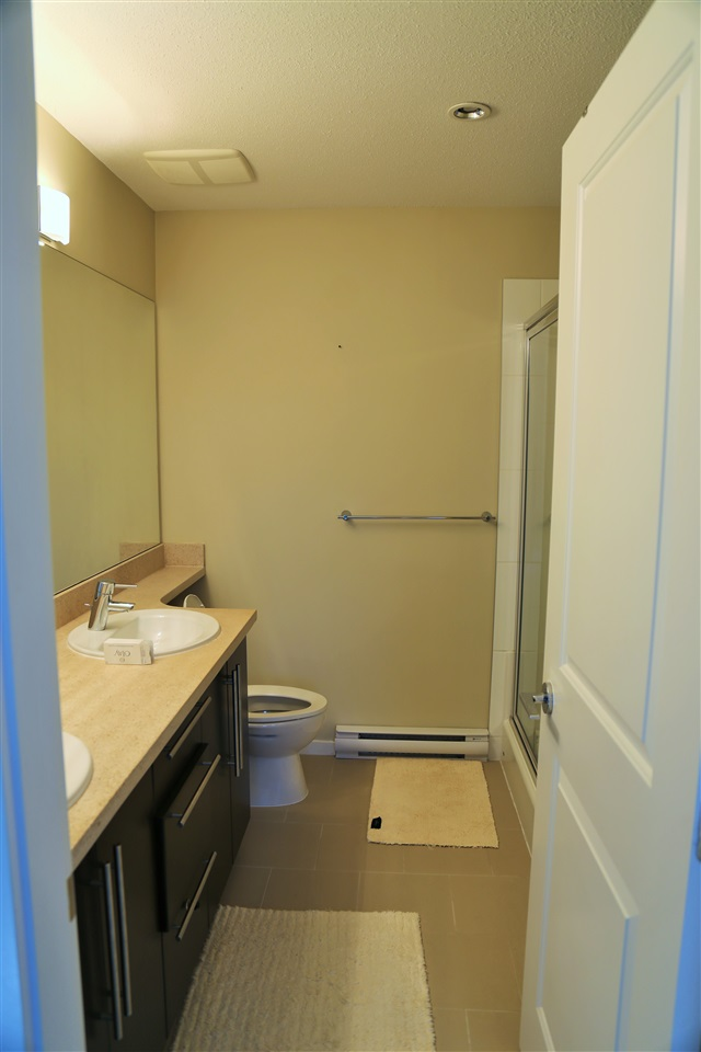 Townhouse at 96 1125 KENSAL PLACE, Unit 96, Coquitlam, British Columbia. Image 8