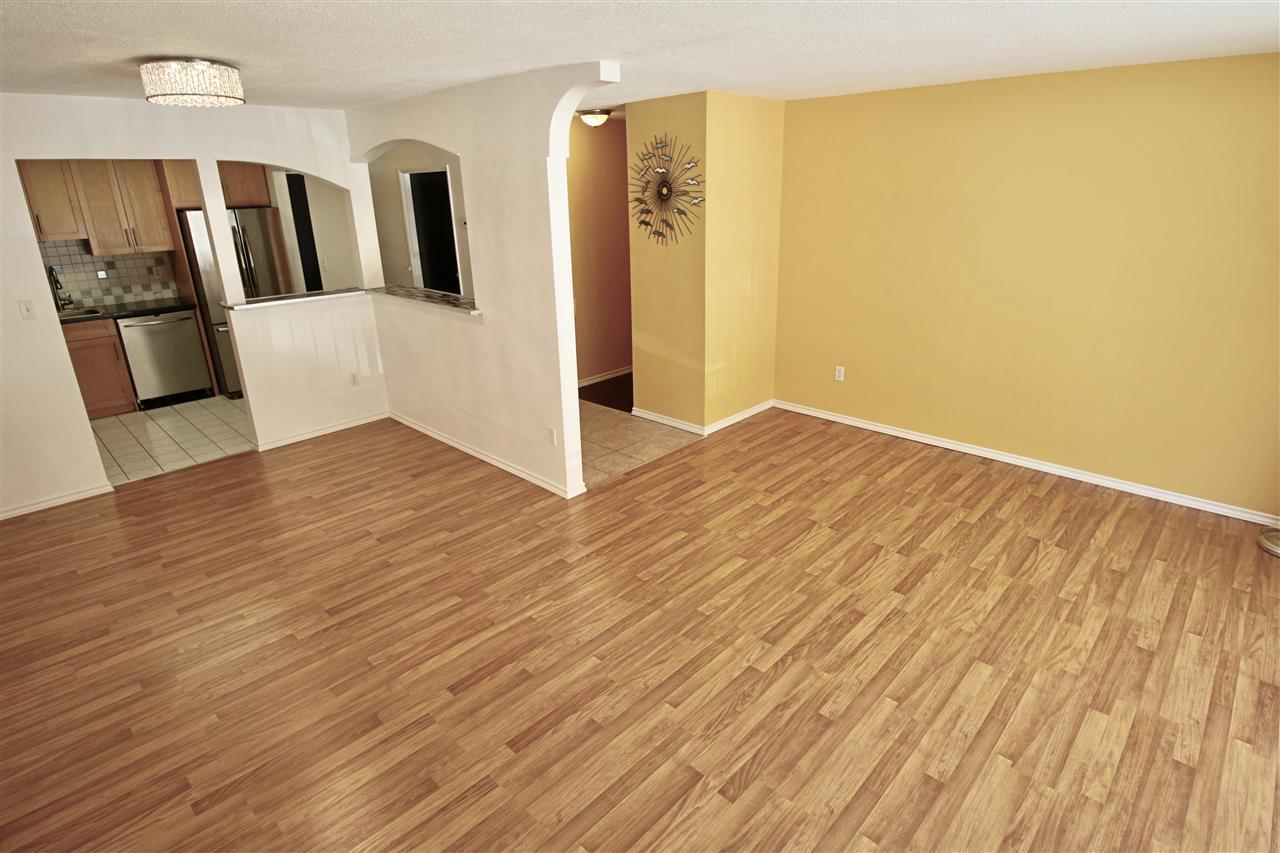 Condo Apartment at 203 3001 ST GEORGE STREET, Unit 203, Port Moody, British Columbia. Image 1