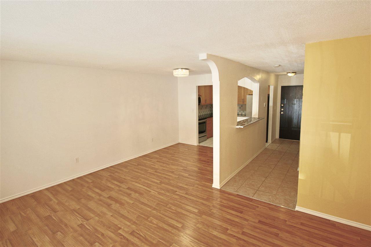 Condo Apartment at 203 3001 ST GEORGE STREET, Unit 203, Port Moody, British Columbia. Image 6