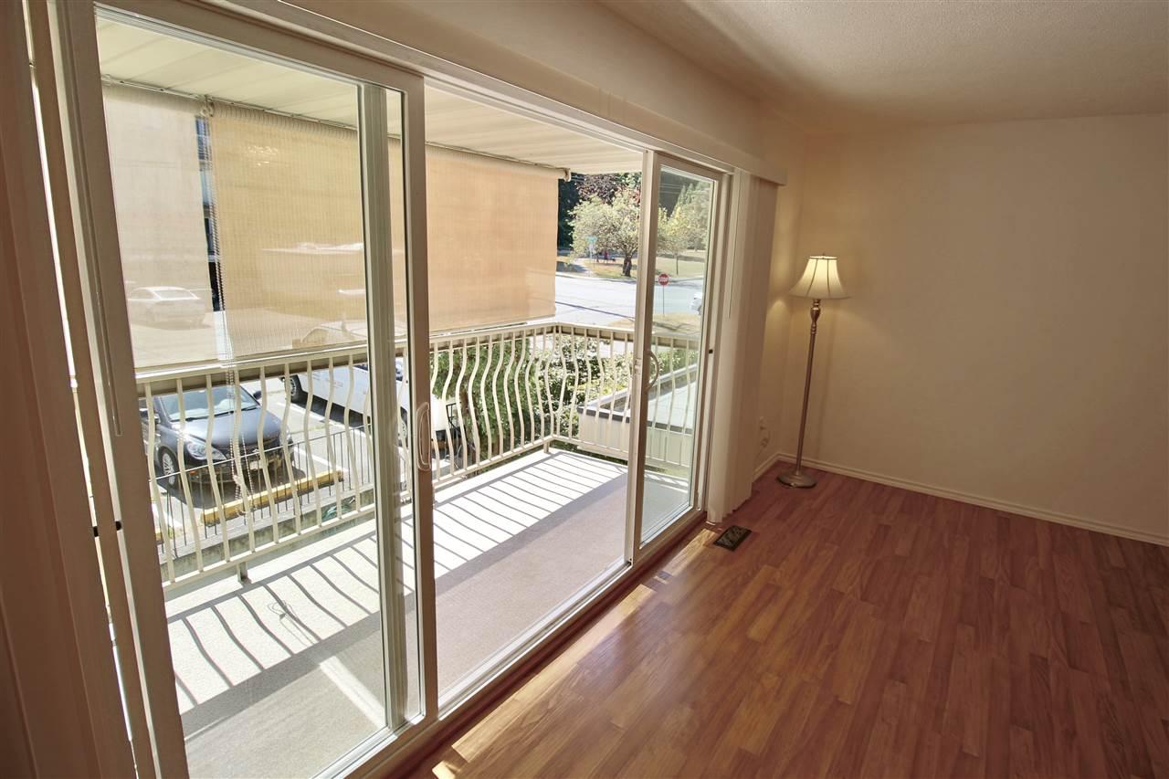 Condo Apartment at 203 3001 ST GEORGE STREET, Unit 203, Port Moody, British Columbia. Image 10