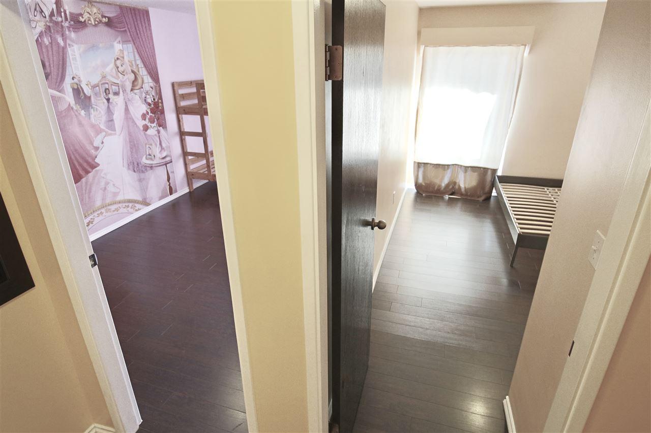 Condo Apartment at 203 3001 ST GEORGE STREET, Unit 203, Port Moody, British Columbia. Image 13